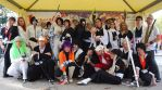 The big Bleach group by Cospoison