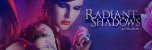 Radiant Shadows title banner by Leesa-M