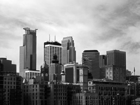 BW MPLS by CarisaLaine