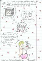 aph: Ask Kali 38 by LoveEmerald