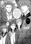 Eternal love II page 6 by lovedreams
