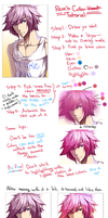 Color Tutorial by Kureiya