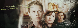 Haley James Scott Photo by N0xentra