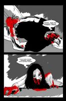 Grimm, Indiana 1 Page 22 by craigdeboard111
