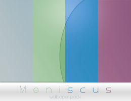 Meniscus by Technigma