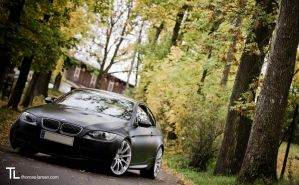 BMW M3 .12 by larsen