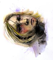 Something In The Way by MCRgripa