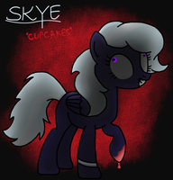 Skye Cupcakes 2 by muzza299