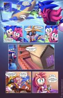 the Shine - page 13 by Shira-hedgie