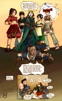 Aang100_29 by DoodleBuggy