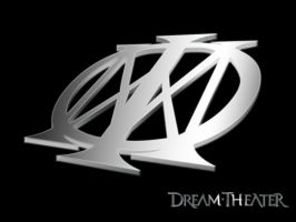 Dream Theater by TheDumured