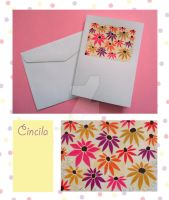 Greeting card_01 by Cincila
