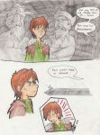 HttyD: Same Fate by OneWingedMuse