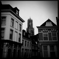 Utrecht 2013 by molzography