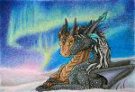 SP2: Have You Ever Really Loved by Samantha-dragon