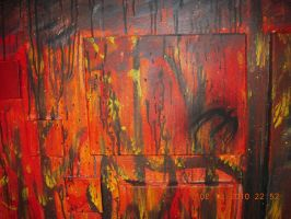 fire by Lady-Leviathan104-24
