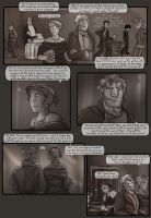 Greyshire pg 35 by theTieDyeCloak