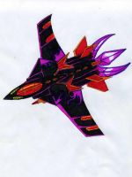 Tuffy-Decepticon (Fighter) by Tuffy-TC