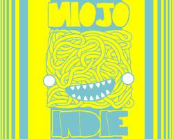 Miojo Indie by Necronoise