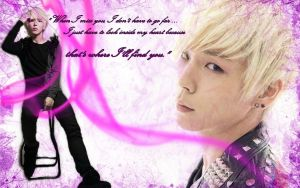 HimChan WP 4 by deathnote290595