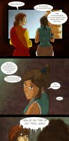 Don't Fuck with Pema by neffinesse