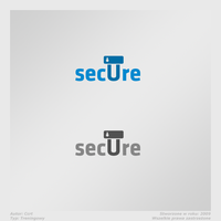 Secure by Ccrt