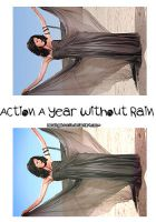 Action A Year Without Rain by AmazingObsession