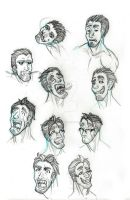 Mkmarkiplier: New faces by DeathRage22