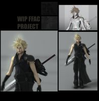 WIP cloud + tsurugi by Wen-JR