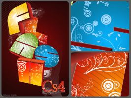 Flash cs4 by abgraph