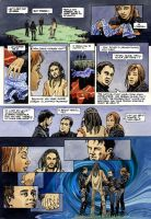 Stargate Atlantis comic pg8 by astridv