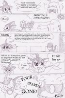 Mysterys Of Pokevents Page 9 by Sonic201000