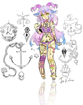 emasculation custom adopt by Costly