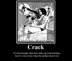 Motivation Poster-Crack by Lukan-the-Oracle
