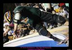 Belco Bowl Jam 2010 - 48 by OpSec