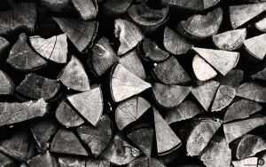 Firewood by NYClaudioTesta