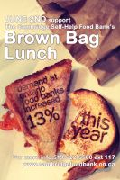 Brown Bag It by off-with-his-head