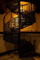 St Joseph's Staircase by funygirl38