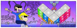 RussoTrot 49 by Russotrot