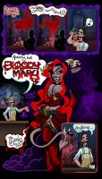 Bloody Mary: Page 3 by gnome-oo
