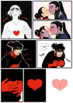 Pucca: WYIM Page 91 by LittleKidsin