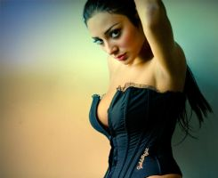 s xx 32 by metindemiralay
