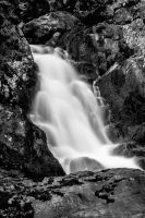 Welsh Water by Grunvald