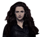 Bella PNG by ourkristen