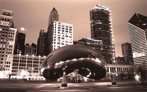 Shiny. by ippiki-wolf