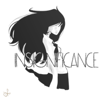 Insignificance by flnc