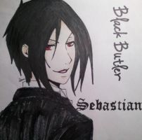 Sebastian by GuitarGirl99f