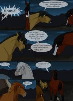 The Gateway pg 61 by LifelessRiot