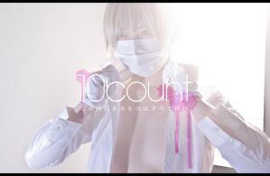 10count by Halimm