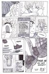 SFDA Vol 1 Prologue Part 1 Page 21 by CandraRose